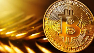 BTC TO PKR: 1 Bitcoin to Pakistan Rupee