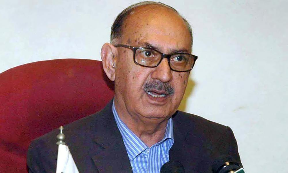 Irfan Siddique