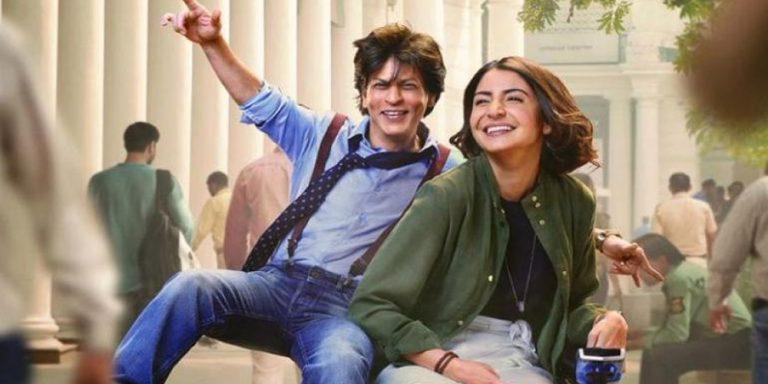 Anushka Sharma quit Bollywood