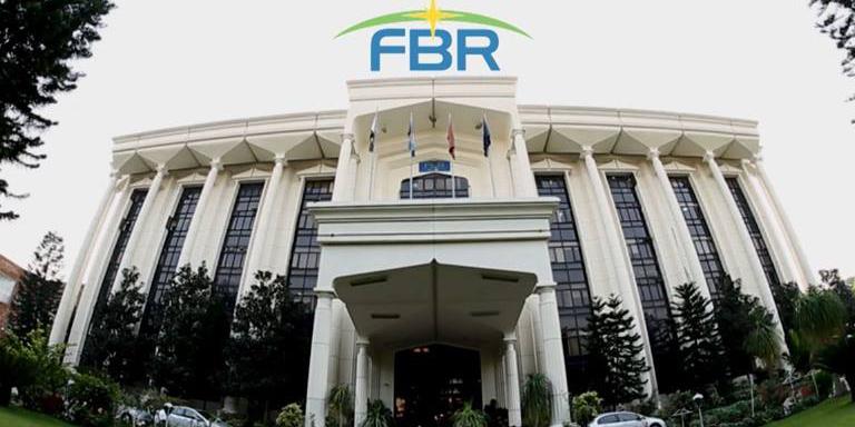FBR decides to put back GST with VAT