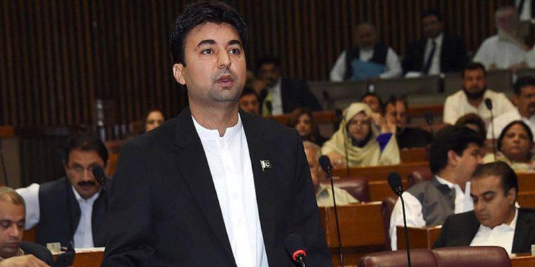 Twitter denies to close murad saeed's account