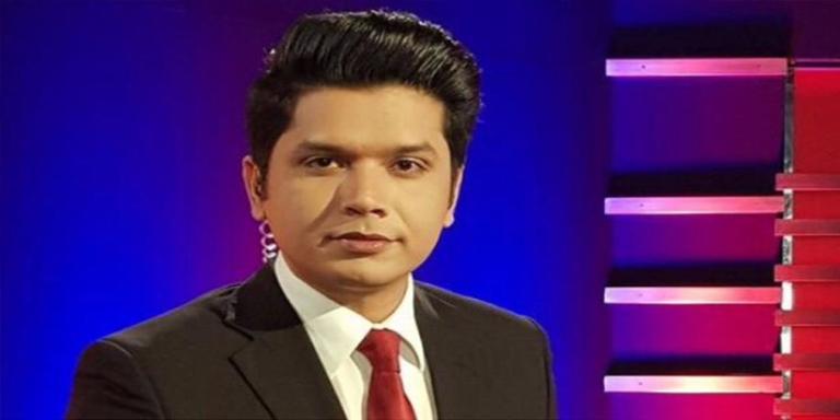 Arrest warrants issued for Adil Zaman