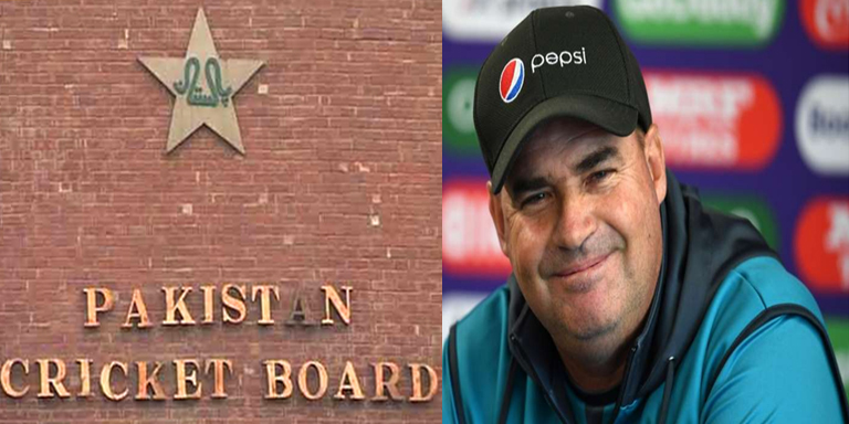 PCB on contract extension