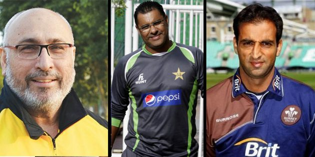 c expected to be next bowling coach