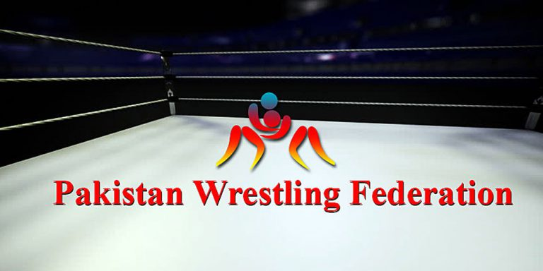 International wrestling competition to start from Aug 28