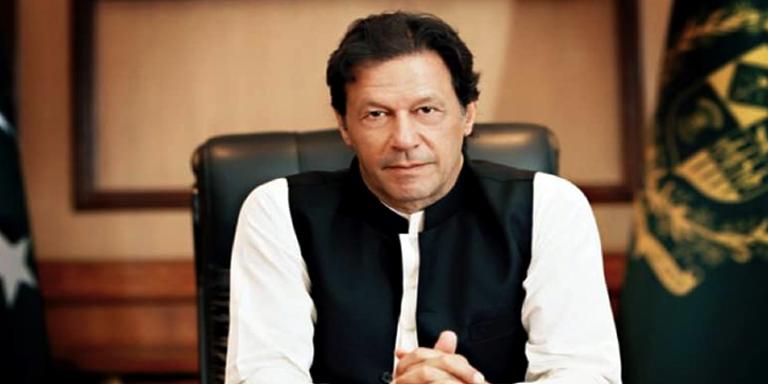 PM talks to Pakistani diaspora in Saudi Arabia
