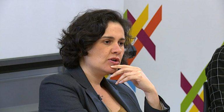 Kamila Shamsie gives up German award as she stood against Israel