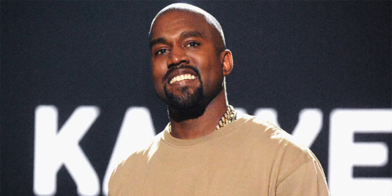 US election 2020 Kanye West presidential elections