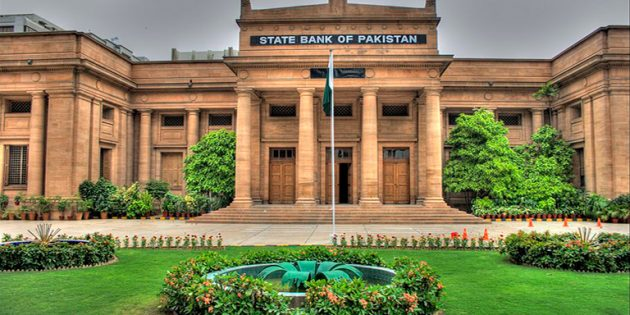 SBP issues Nisab for Zakat deduction on bank accounts