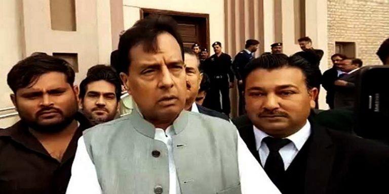 Lahore court to announce verdict on Captain Safdar's bail plea