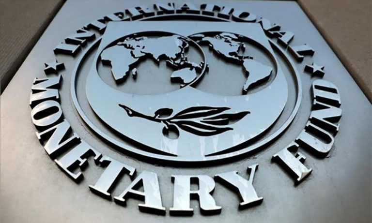 Energy prices should retreat by early 2022: IMF official