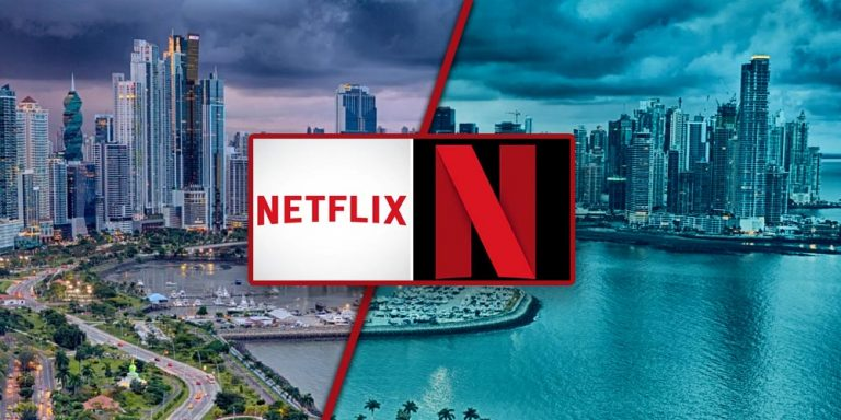 Netflix faces loss over Panama Papers movie