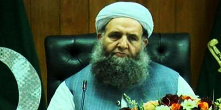 Hajj 2020: Government decides to refund successful applicants