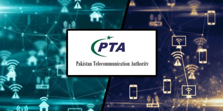 Internet services fully restored in Pakistan