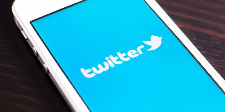 Twitter allowed matching phone numbers of users with their twitter accounts. Security researcher Ibrahim Balic pointed out this security flaw in December 2019 but came out now.