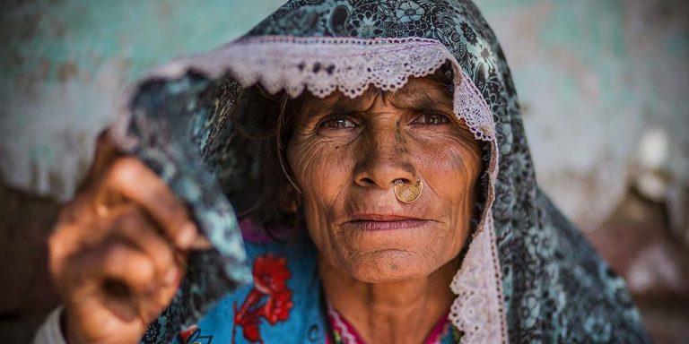 International Day of Rural women observed on October 15