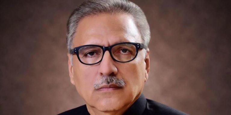 pakistan is