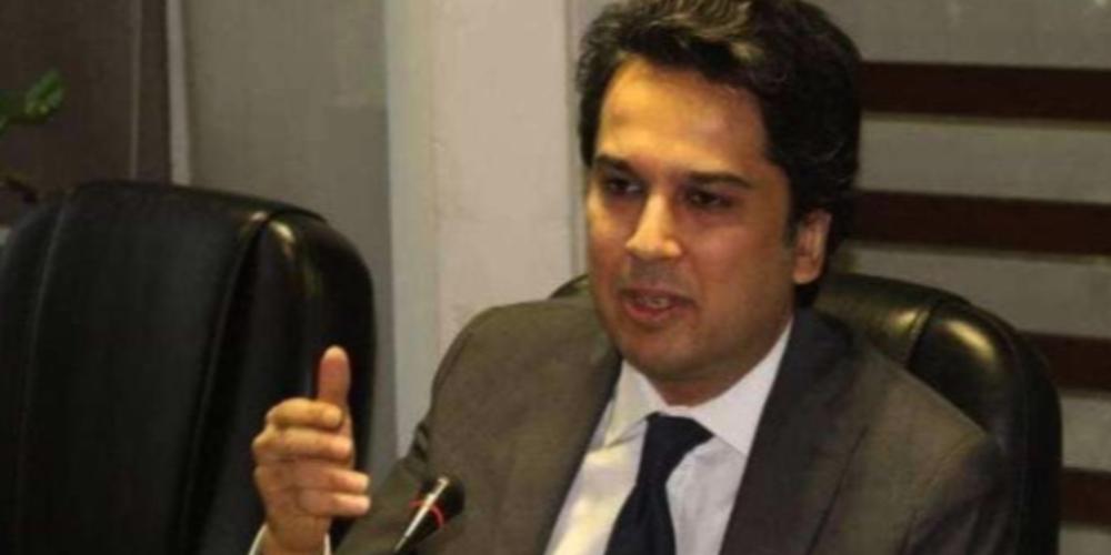 finance minister of punjab