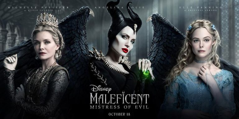 Aishwarya Rai Bachchan to Lend Her Voice to Angelina Jolie's Maleficent in Hindi Version