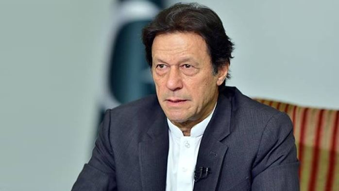 PM wants nation to observe this Eid in a different manner