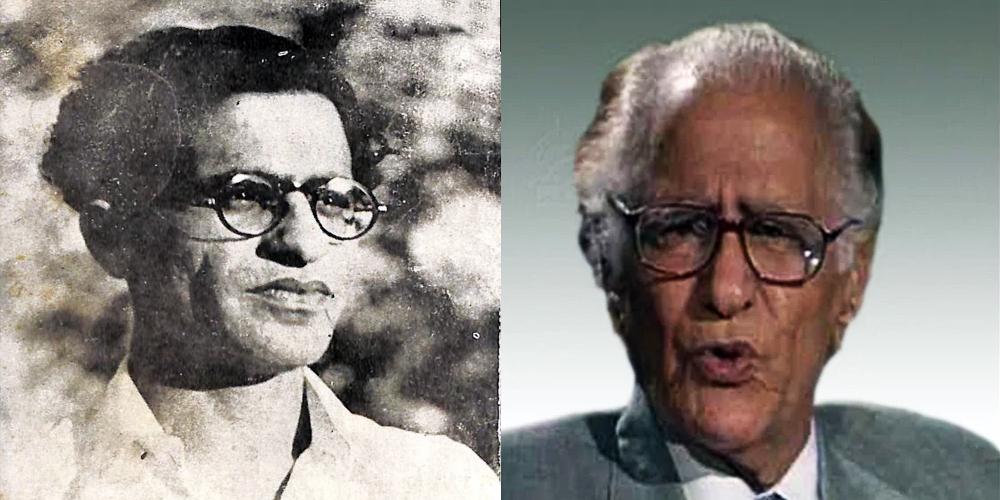 Ahmed-Nadeem-Qasmi