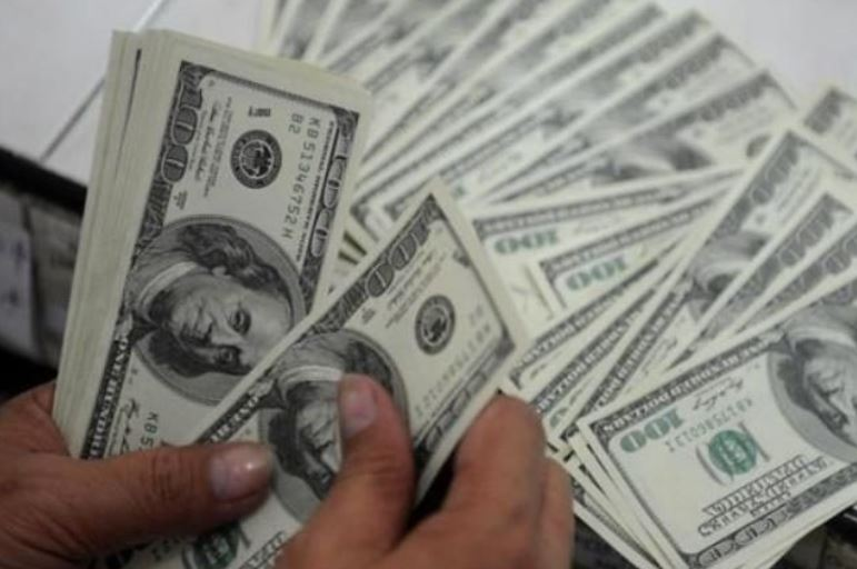 Dollar Rate: Today USD TO PKR Rate in Pakistan On, 6 April 2020