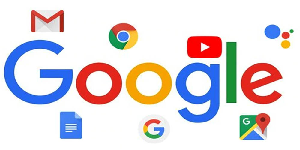 Google is working on a new operating system. The giant hub has filed a trademark for the name 'pigweed'.