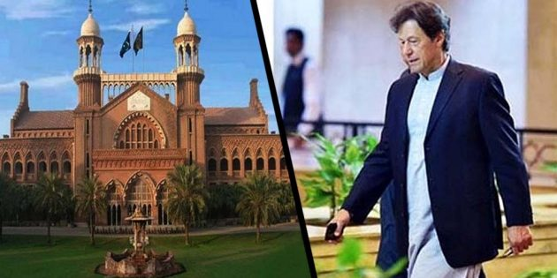 Contempt of court petition filed against PM