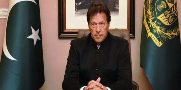 PM refuses to give NRO