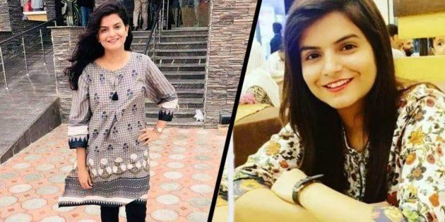 Nimrita Kumari murder case reveals that she was raped before