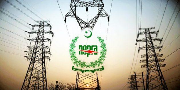 NEPRA raises electricity rate by Rs2.37 per unit