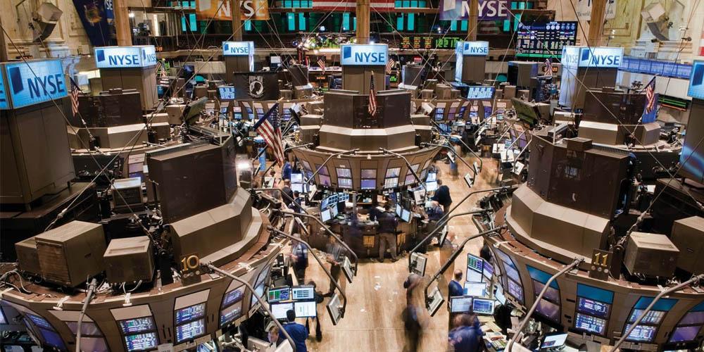 Global markets trip as trade war fears resurge