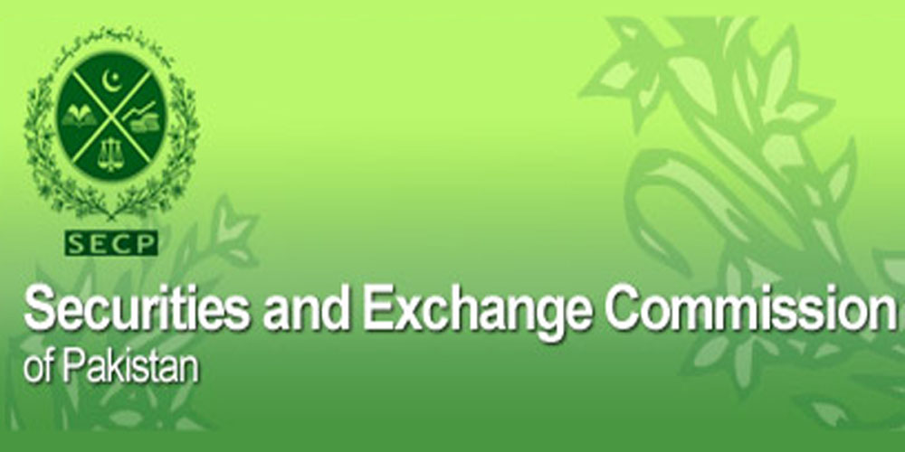 SECP Warns Public Against Bogus Investment Schemes
