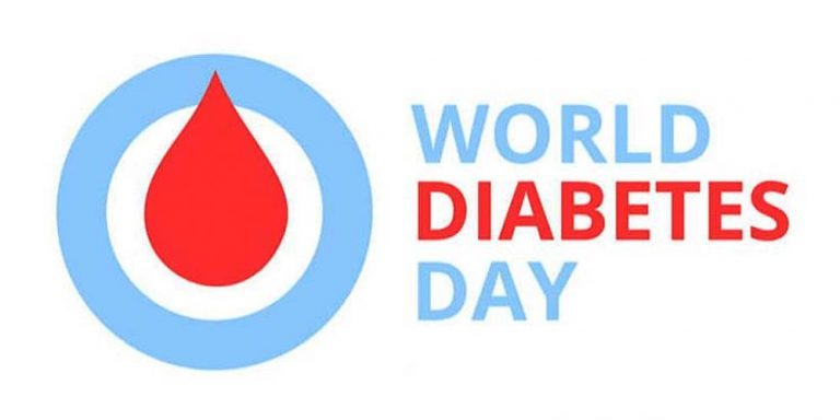 World Diabetes Day is being observed on November 14