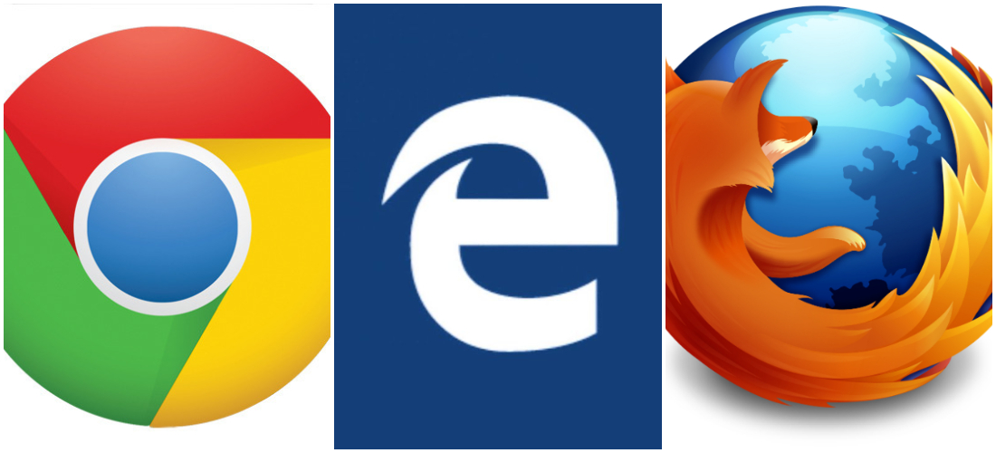 top web browsers of 2019