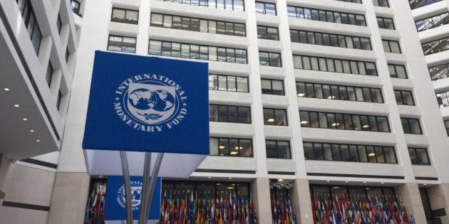 IMF hails Govt's efforts to achieve economic goals