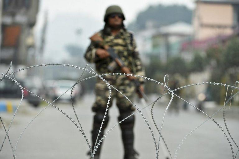 70 innocent Kashmiris