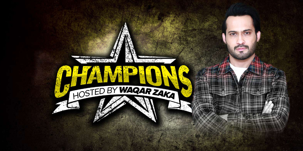 Bol champions is Trending #1 on You Tube