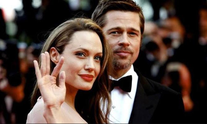 Angelina Jolie writes on increase in children abuse amid coronavirus pandemic