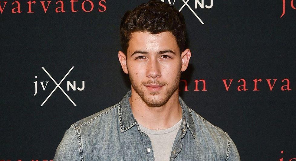 Nick Jonas surprises his Pakistani fans with a great shoutout