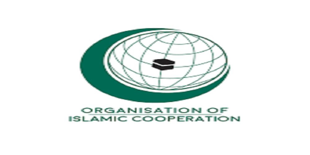 OIC Islamophobia