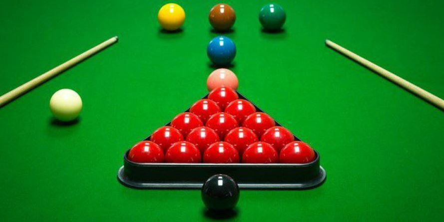 Saudi Arabia to host Snooker Tour event first time in 2020