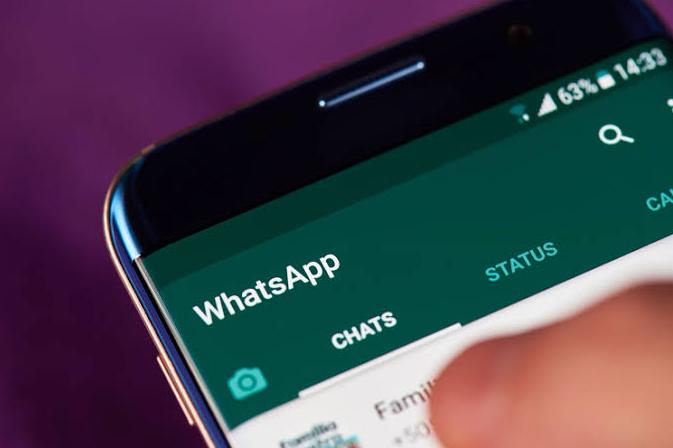 WhatsApp's new dark mode feature coming soon