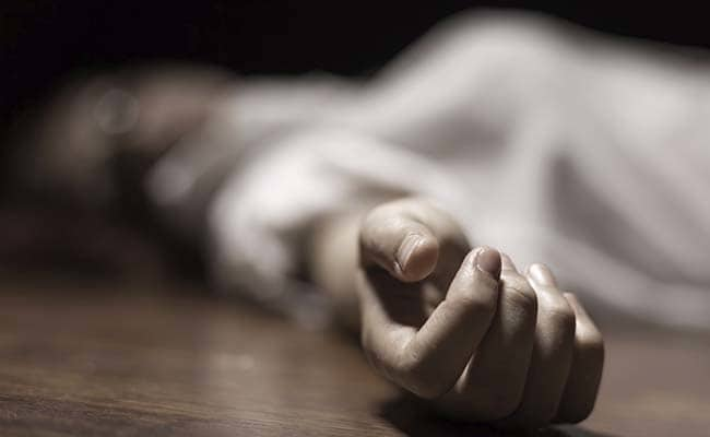 Indian teen girl dies after falling from 10th floor