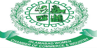 Islamabad Women's Chamber of Commerce and Industry