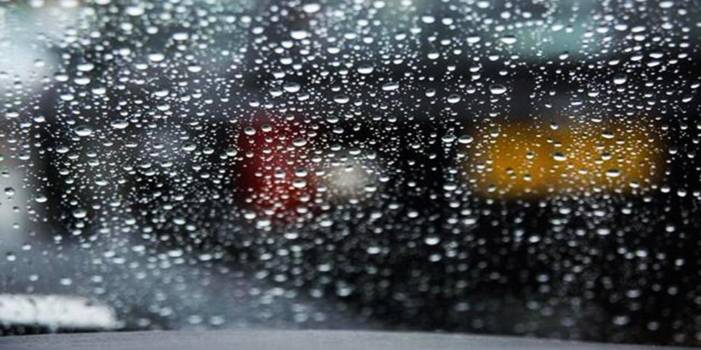 karachi-rain