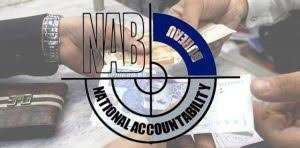 Corruption in Sindh, PTI to move NAB against provincial government