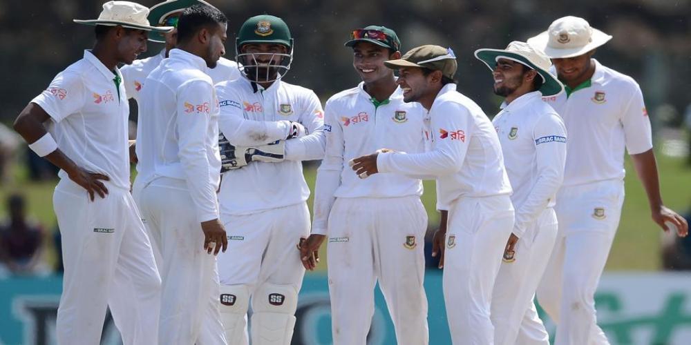 Bangladesh refuses