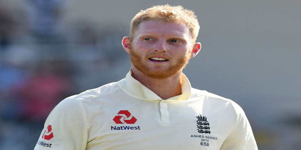 ICC releases new Test rankings: Ben Stokes tops all-rounder list