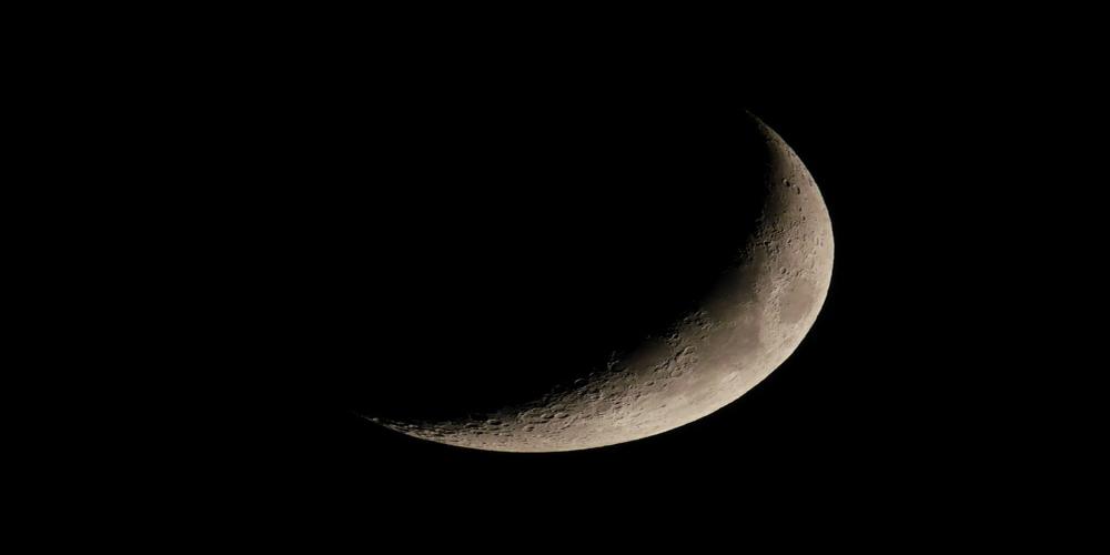 Zilhaj Moon